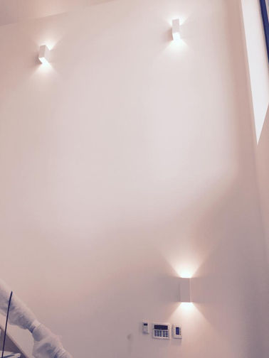 Timms Lane _ Formby - Ben Carter Electri
