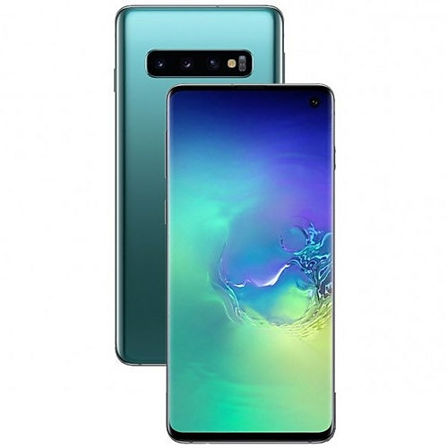 Samsung Galaxy S10 Screen Replacement
