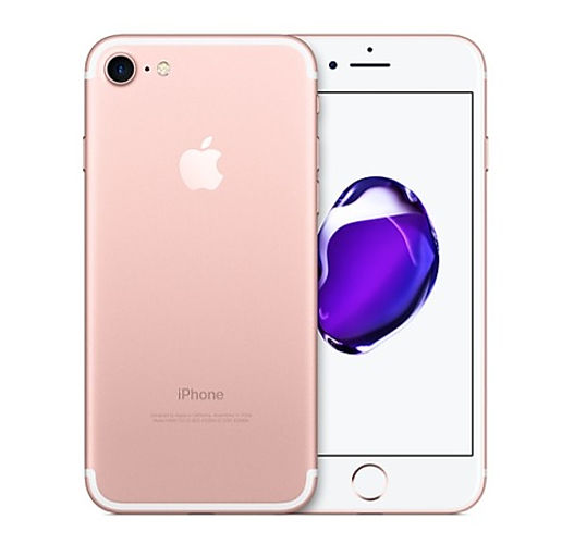 iPhone 7 - Screen Replacement