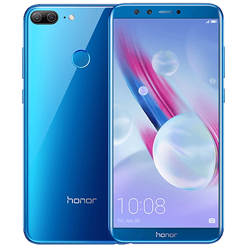 Honor 9 Screen Replacement