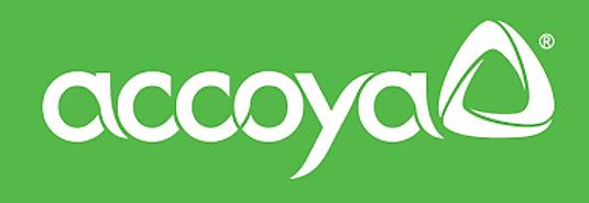 Accoya logo.png