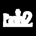 Paws 2 Remember logo 2