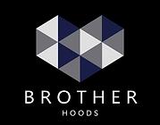 Brother Hoods logo