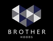 Instagram Profile with logo & Statement