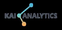 Kai Analytics logo
