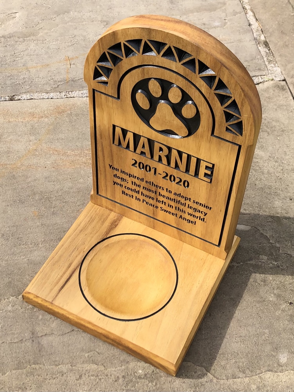 Marnie headstone large 2