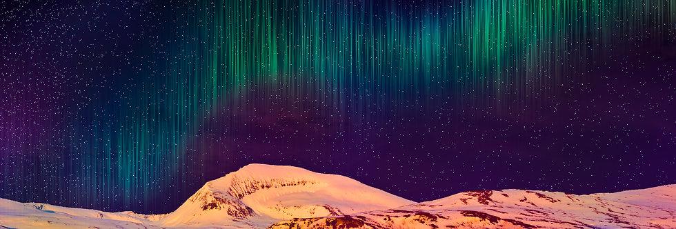 Vinterglød