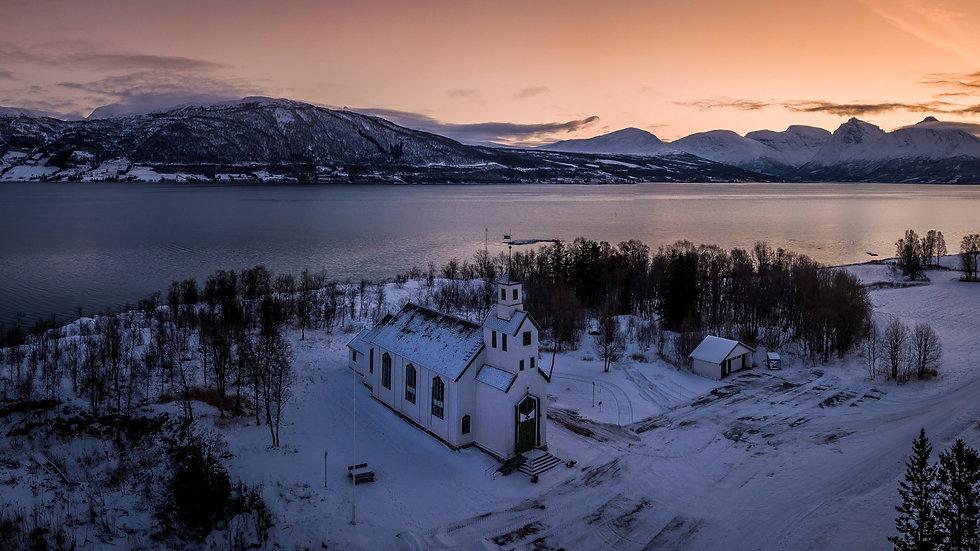 Balsfjord kirke 2.JPG