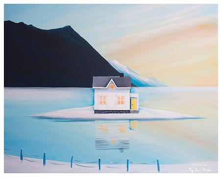Trine Thomaasen maleri.jpg