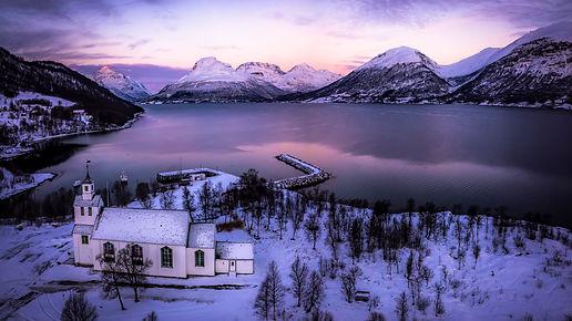 Balsfjord kirke.JPG