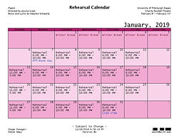 Pippin Rehearsal Calendar-page-002.jpg