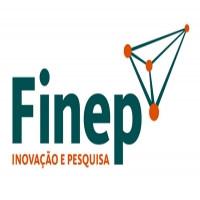 Finesp