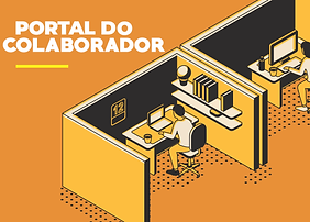 portal-do colaborador.png