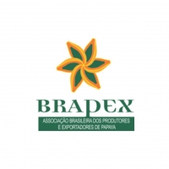 Brapex