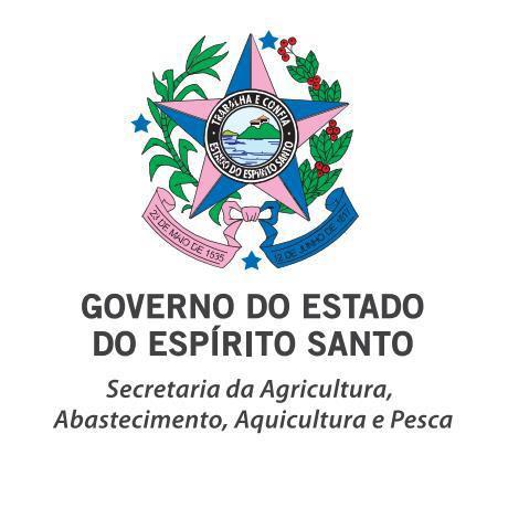 Governo do Estado do Espírito Santo