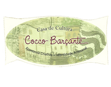 Casa de Cultura Cocco Barçante
