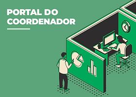 portal do coordenador.png