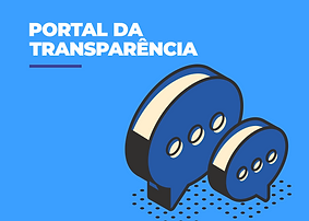protal transparencia.png