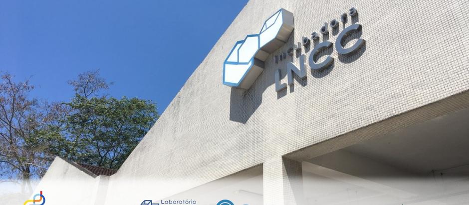 Projeto de Inteligência Artificial aprovado em edital do CNPQ