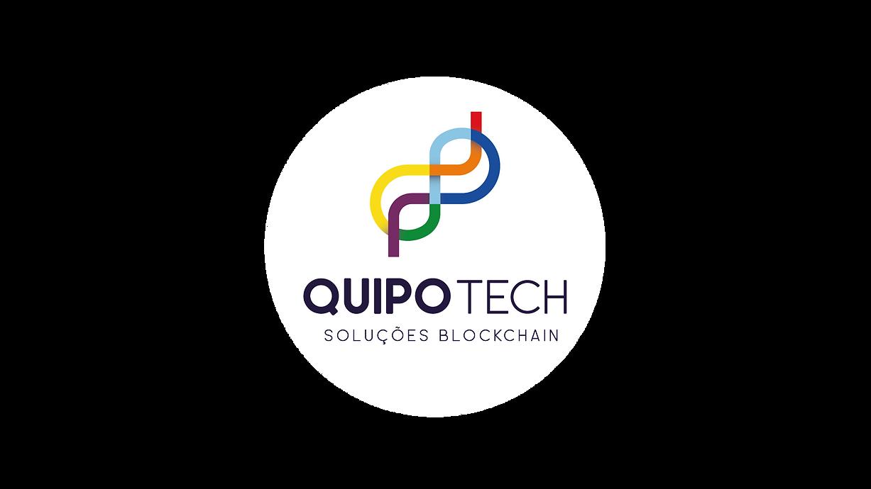 QuipoTech Logo