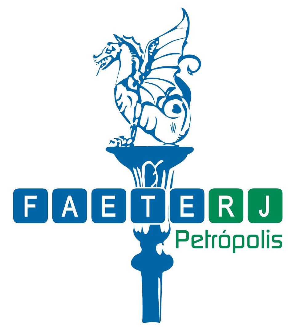Faeterj - Petrópolis
