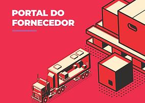 portal fornecedor.png