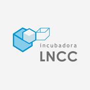 Incubadora LNCC