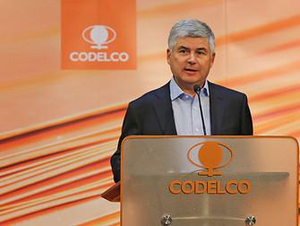 Advierten de inminentes desvinculaciones de profesionales y supervisores de Codelco