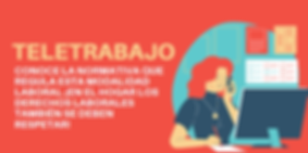 teletrabajo.png