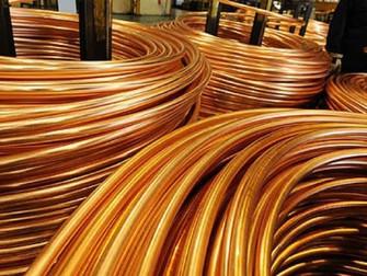 Antofagasta: Ciclo de charlas analizó el futuro de la industria del cobre