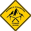 ELBRUS EXTREME.png