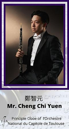Bobby Cheng.jpg