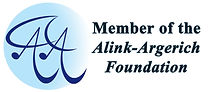 AAF-logo-2020-member.jpg