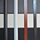 Thumbnail: Magnepan 3.7i