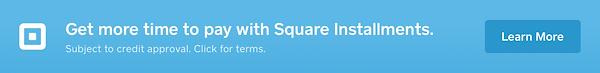 SquareWAP.png