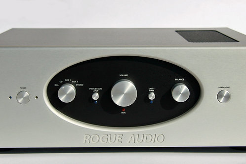 Rogue Audio Pharaoh