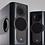 Thumbnail: Kii 3 Speakers