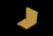 Ceramic-graph-580x390.png
