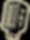 Venus Radio Theater Logo
