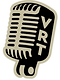 Venus Radio Theater Logo