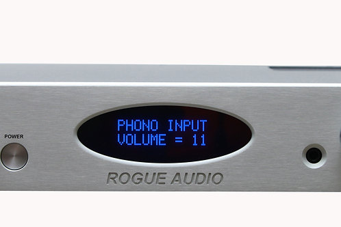 Rogue Audio RP-1