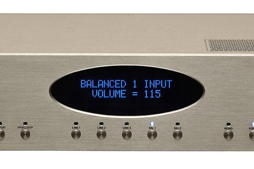 Rogue Audio RP-7