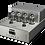 Thumbnail: Audio Research VSi75