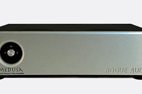 Rogue Audio Hydra