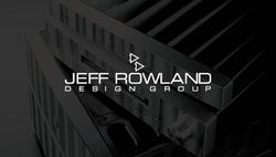 Jeff Rowland