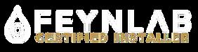 FeynlabCertifiedWhite.png