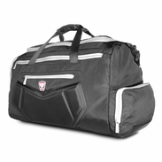 The Envoy Duffel