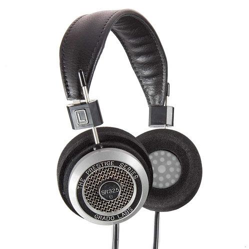Grado SR325e Headphones
