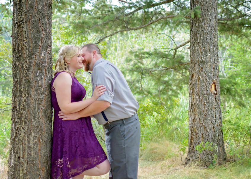 Wedding Photography, portrait photography, studio