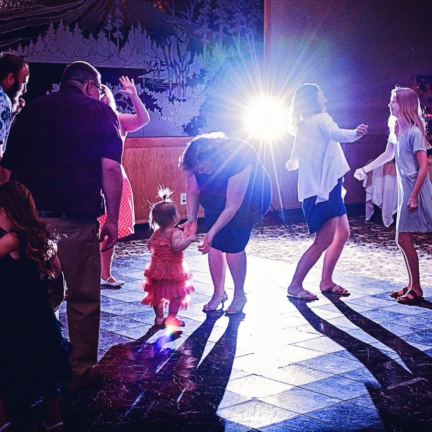 Wedding Photography, portrait photography, studio photographer, on site photograpehr, pacific northwest photographer, montana photographer, idaho photographer, travel photographer, destination photographer, Idaho Falls Photographer